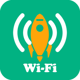 WiFi Router Warden - WiFi Analyzer & WiFi Blocker