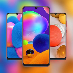 Wallpapers for Galaxy A31 Wallpaper